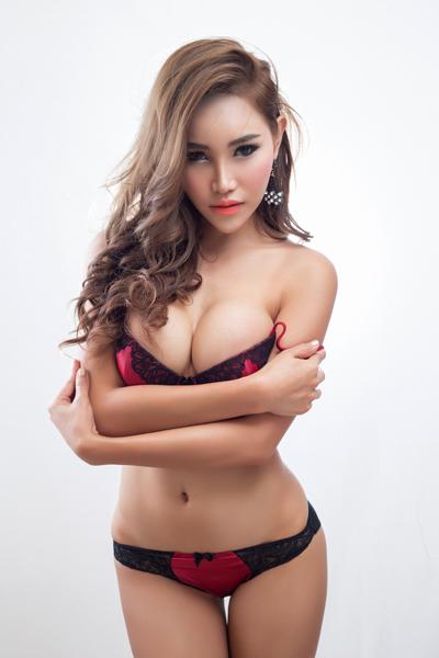 not young girls sex hot xxx